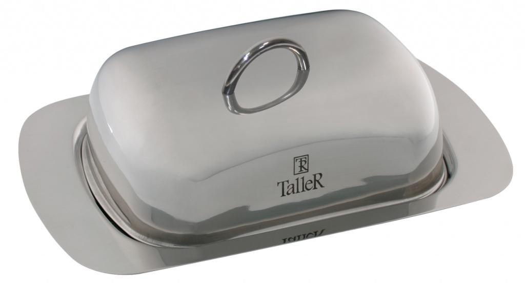 Масленка TalleR TR-1212